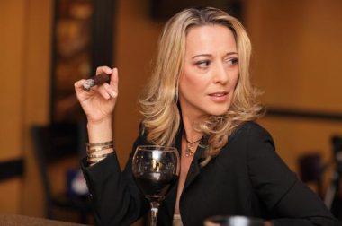 Bars à Barcelones: Quels sont les bons endroits pour faire des rencontres coquines avec des femmes matures?
