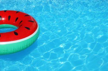 Comment éviter les accidents et noyades en piscine ?